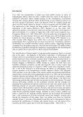 Neolithic human impact on the landscapes of North-East Hungary ... - Page 4