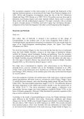 Neolithic human impact on the landscapes of North-East Hungary ... - Page 5