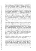 Neolithic human impact on the landscapes of North-East Hungary ... - Page 6
