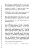 Neolithic human impact on the landscapes of North-East Hungary ... - Page 7