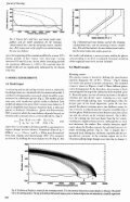 Flow dynamics of tidewater glaciers: a numerical modelling approach. - Page 7