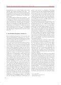 Konventionsfreundliche Auslegung von Art. 103 II GG nach ... - Page 3