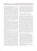 Konventionsfreundliche Auslegung von Art. 103 II GG nach ... - Page 4