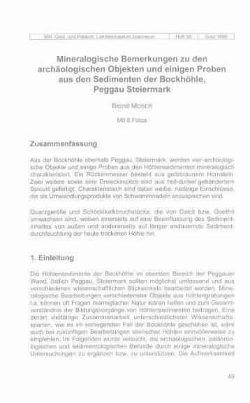 download Verteilte Systeme :