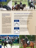 PDF-Download - BUSSE Reitsport - Seite 2