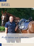 PDF-Download - BUSSE Reitsport - Seite 4