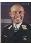 Als Heeres- und Luftwaffenoffizier bewies ... - Deutschelobby - Seite 2