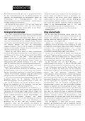 Als Heeres- und Luftwaffenoffizier bewies ... - Deutschelobby - Seite 3
