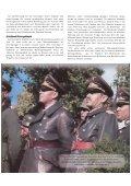 Als Heeres- und Luftwaffenoffizier bewies ... - Deutschelobby - Seite 4