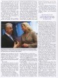 Bilderberger: Was die Finanz-Elite bewegt - Deutschelobby - Seite 4