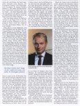 Bilderberger: Was die Finanz-Elite bewegt - Deutschelobby - Seite 5
