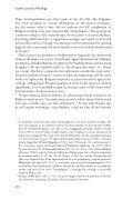 Rehabilitating John Cassian: an evaluation of Prosper of Aquitaine's ... - Page 4