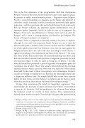 Rehabilitating John Cassian: an evaluation of Prosper of Aquitaine's ... - Page 7