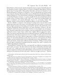 Scottish chemistry, classification and the early mineralogical career ... - Page 4
