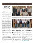 January 2013 Newsletter - Kentucky Department of Fish and Wildlife ... - Page 2