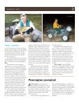 January 2013 Newsletter - Kentucky Department of Fish and Wildlife ... - Page 3