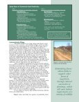 Fescue Eradication - Kentucky Department of Fish and Wildlife ... - Page 3