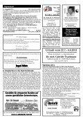 Tel. 0 62 09/44 66 - Mörlenbacher Gemeinde Rundschau - Page 2