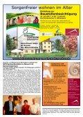 Tel. 0 62 09/44 66 - Mörlenbacher Gemeinde Rundschau - Page 3