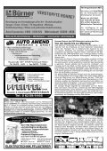 Tel. 0 62 09/44 66 - Mörlenbacher Gemeinde Rundschau - Page 6