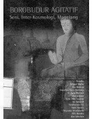 Borobudur Agitatif 03.pdf