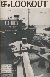 Lookout 1955 Mar.pdf
