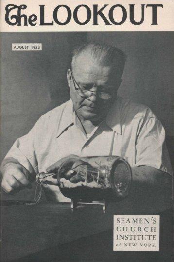 Lookout 1953 Aug.pdf