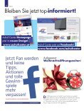FROHES FEST! - Auhofcenter - Page 4