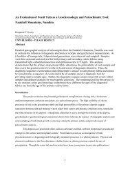 Generals Paper #2 - MIT