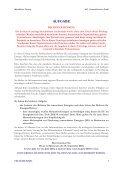 mündliche Präsentation [NEU] - Europa - Page 3
