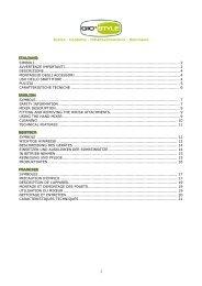GS000000G079 manual.pdf - E-milione E-milione