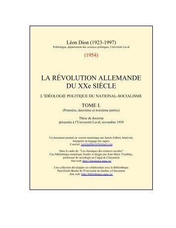 Le texte du tome I au format au format PDF-texte (Acrobat Reader)