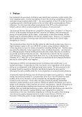 EUBEES - ECHA - Europa - Page 2