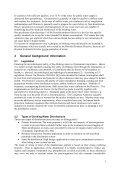 EUBEES - ECHA - Europa - Page 6
