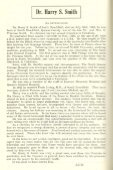 View/Open - Dalhousie University - Page 4