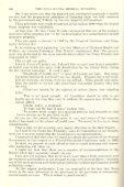 View/Open - Dalhousie University - Page 6