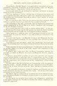 View/Open - Dalhousie University - Page 7