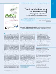 5043_Lucas.pdf - Wuppertal Institut