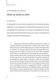 5153_Linz.pdf - Wuppertal Institut