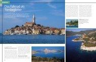 life_kroatien_d (PDF, 1.97 MB) - marina.ch - das nautische Magazin ...