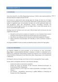 BIOMETH 10 - Page 2