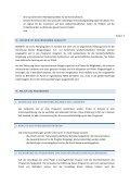 BIOMETH 10 - Page 3