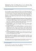 BIOMETH 10 - Page 4