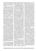 De que falo, se é que (é) falo: o significante do poder nas ... - Page 3