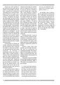 De que falo, se é que (é) falo: o significante do poder nas ... - Page 4