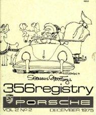 2-2 - 356 Registry