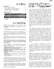 2-2 - 356 Registry - Page 3