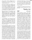 2-2 - 356 Registry - Page 4