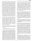 2-2 - 356 Registry - Page 5