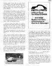 2-2 - 356 Registry - Page 7